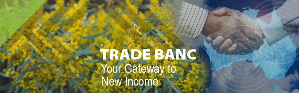FreeMate Banc is Your Gateway to New Business